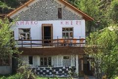 AmaroKher_Haus