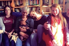 Angelika_Kinder_Enkel