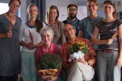 Abschluß-Mediator_innen-Ausbildung-Sept.-2014
