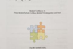 Rundbrief_Waldorf_Cottbus