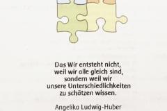 Rundbrief_Waldorf_Cottbus2
